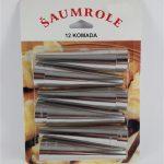 kalup-saumrola-kolac-torta-sveisvasta (3) (Small)