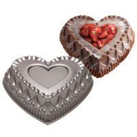 kalup-srce-teflon-3d-wilton-kolac-torta-sveisvasta (2)