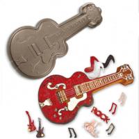 kalup-torta-gitara-rodjendan-sveisvasta (1)
