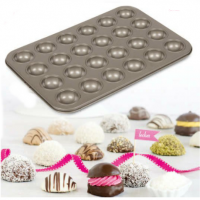 kalup-torta-kolac-polukrug-cokoladni-poljupci-sveisvasta (1)