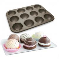 kalup-torta-kolac-polukrug-cokoladni-poljupci-sveisvasta (2)