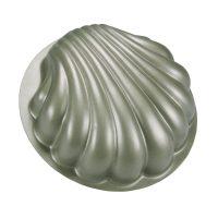 kalup-torta-skoljka-rodjendan-teflon-sveisvasta (3)