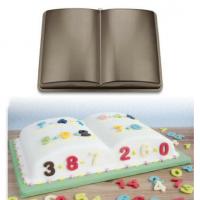 kalup-za-tortu-knjiga-biskvit-biblija-3d-sveisvasta (1)