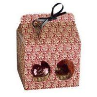kartonska-kutija-transport-muffin-cupcake-ambalaza-sveisvasta (2)