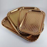 kartonski-podlozak-podmetac-tacna-zlatna-srebrna-torta-kolac-sveisvasta (6)