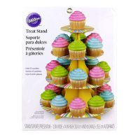 kartonski-stalak-cupcake-muffin-rodjendan-sveisvasta (1)