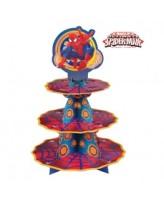 kartonski-stalak-spiderman-cupcake-muffin-rodjendan-sveisvasta (7)