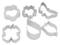 keks-modeli-izrezivaci-kalup-proljece-sveisvasta