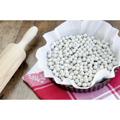 keramicke-kuglice-pecenje-tijesto-sveisvasta (2)