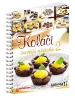 knjiga-kolaci-carolija-uzitaka-recepti-kolaci-sveisvasta