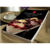knjiga-kuharica-recepti-od-slatkoga-slade-prodaja-kupi-sveisvasta