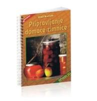 knjiga-pripravljanje-domace-zimnice-gosodarski-list-sveisvasta