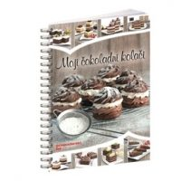 knjiga-recepti-moji-cokoladni-kolaci-natasa-pralica-gospodarski-list-prodaja-sveisvasta