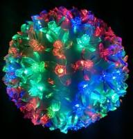 kugla-svjetleca-dekoracija-lamice-bozic-sveisvasta