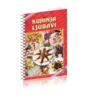 kuhinja-ljubavi-knjiga-recepti-gospodarski-list-sveisvasta