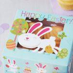kutija-cupcake-muffin-uskrs-zec-sveisvasta (1)