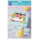 kutija-cupcake-muffin-uskrs-zec-sveisvasta (3)