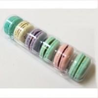 kutija-makroni-macarons-ambalaza-sveisvasta (2)
