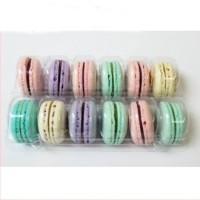 kutija-makroni-macarons-ambalaza-sveisvasta (3)