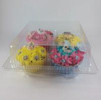 kutija-muffin-cupcake-kolace-sveisvasta (15)