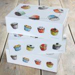 kutija-muffin-cupcake-kolaci-sveisvasta