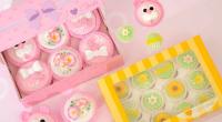 kutija-muffin-cupcake-ransport-zuta-roza-sveisvasta (1)