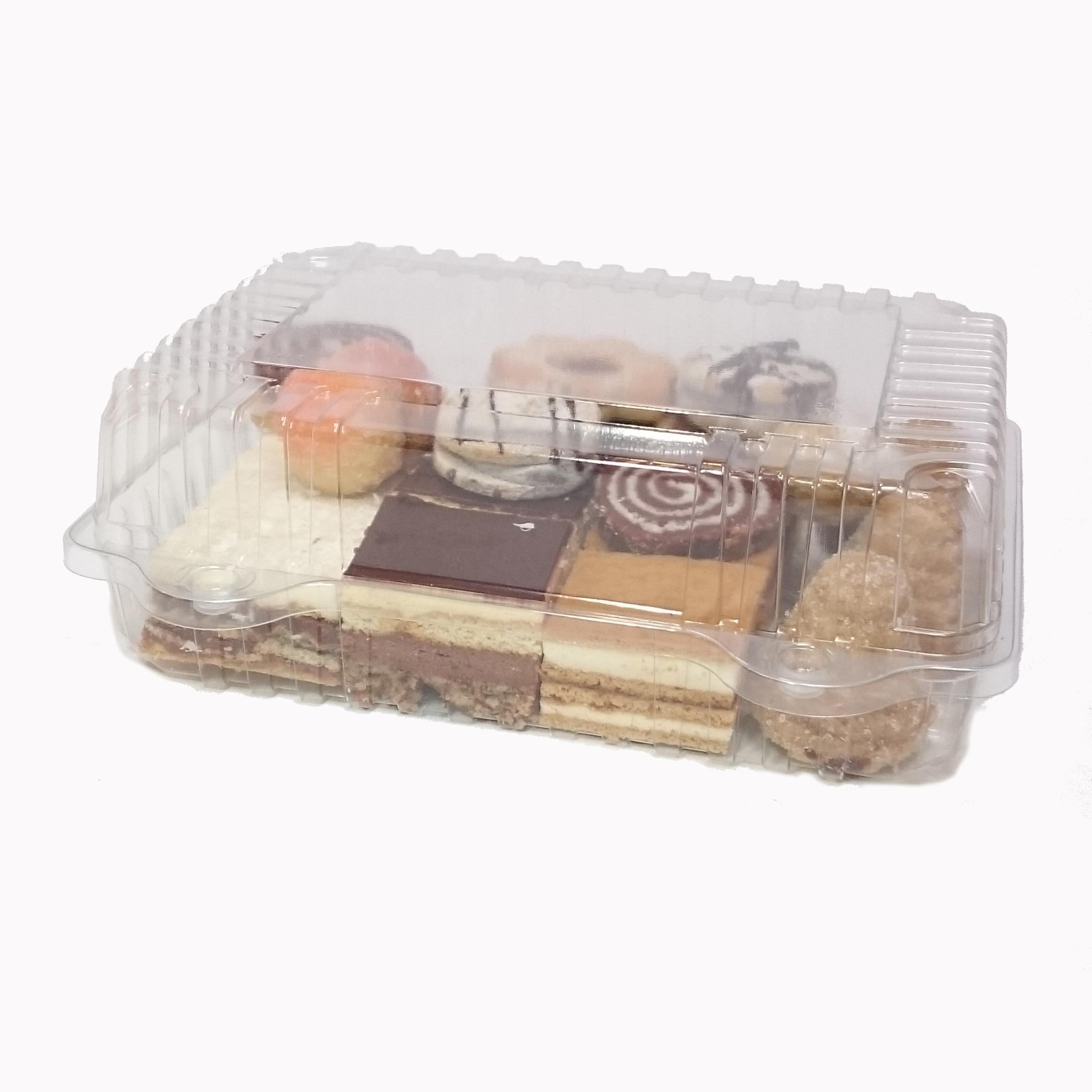 kutija-plasticna-transport-kolac-prodaja-sveisvasta