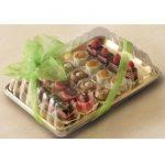 kutija-tacna-torta-kolaci-sveisvasta (10)