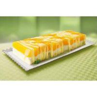 kutija-tacna-torta-kolaci-sveisvasta (13)