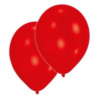 Lateks baloni