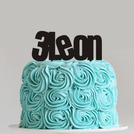 leon3-ukras-natpis-torta-dekoracija-personalizirani-topper-sveisvasta