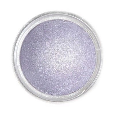 lila-boja-dust-prah-jestiva-sveisvasta