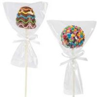 lollipop-cakepop-vrećice-poklon-sveisvasta