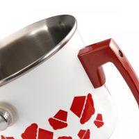lonac-za-kuhanje-na-pari-mlijeko-krema-sveisvasta (4)