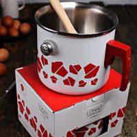 lonac-za-kuhanje-na-paru-krema-prodaja-sveisvasta (2)