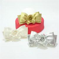mašna-ukras-jestiva-dekoracija-torta-sveisvasta (1)