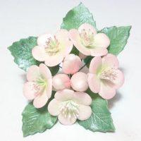 mali-secerni-jestivi-buket-orta-rozi-dekoracija-ukras-sveisvasta