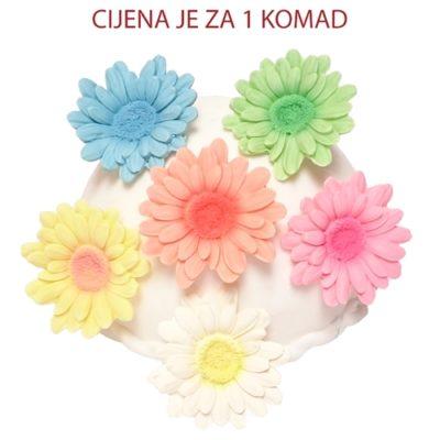 margareta-secerna-dekoracija-cvijet-ukras-torta-sveisvasta