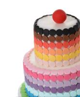 masa-oblaganje-torti-ticino-fondan-boja-sveisvasta (1)