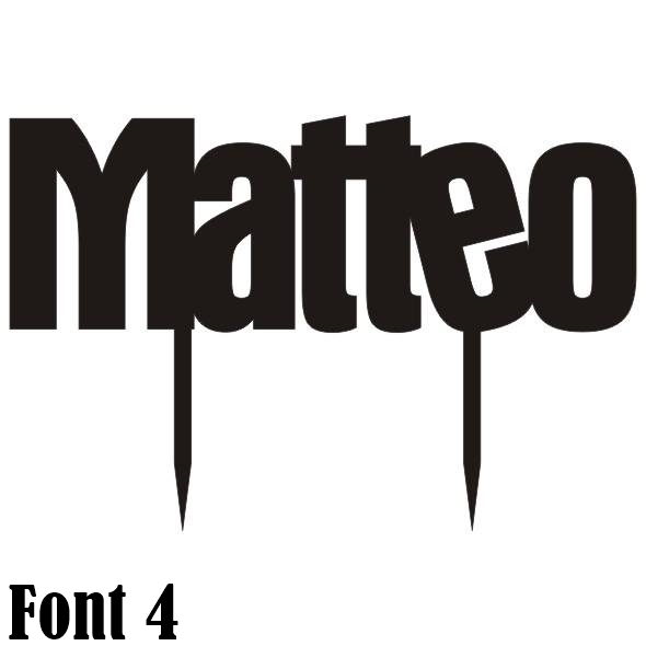 matteo-font-4
