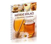 medeni-kolaci-slastice-med-recepti-knjiga-gospodarski-list-sveisvasta