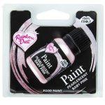metalik-boja-perla-roza-baby-ticino-fondan-sveisvasta (1)