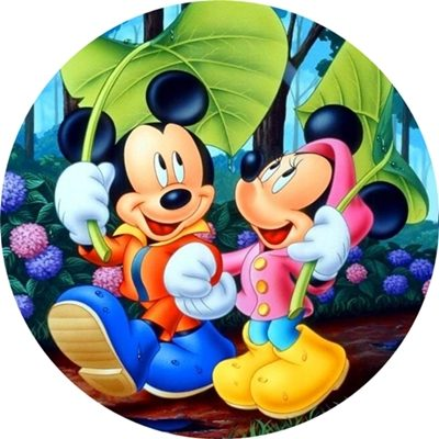 mickey-minnie-mouse-jestiva-slika-pokrivka-torta-dekoracija-sveisvasta (1)