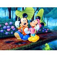 mickey-minnie-mouse-jestiva-slika-pokrivka-torta-dekoracija-sveisvasta (2)