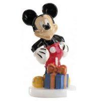 mickey-mouse-svijeća-dekoracija-ukras-torta-rodjendan-sveisvasta