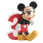mickey-svijeca-torta-3-rodjendan-dekoracija-ukras-sveisvasta