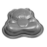 mini-kalu-torta-kolac-pravokutni-srce-medo-sveisvasta (3)