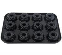 mini-kuglof-muffin-kalup-kolac-uskrs-sveisvasta (2)