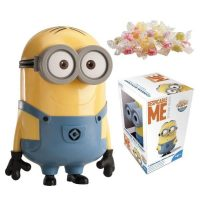 minions-coinbank-with-candy-30gr