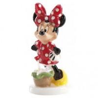 minnie-mouse-svijeća-dekoracija-ukras-torta-rodjendan-sveisvasta